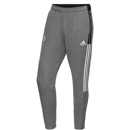 HSV adidas Sweathose Kids 21/22