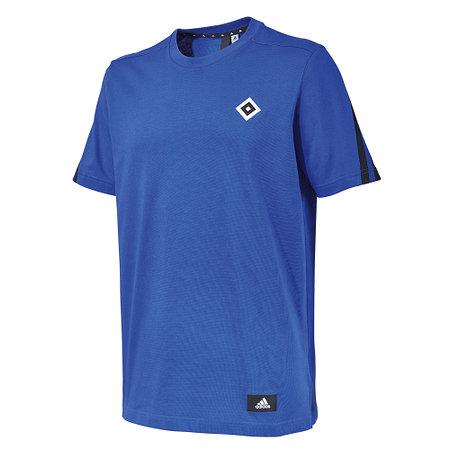 HSV adidas T-Shirt 21/22