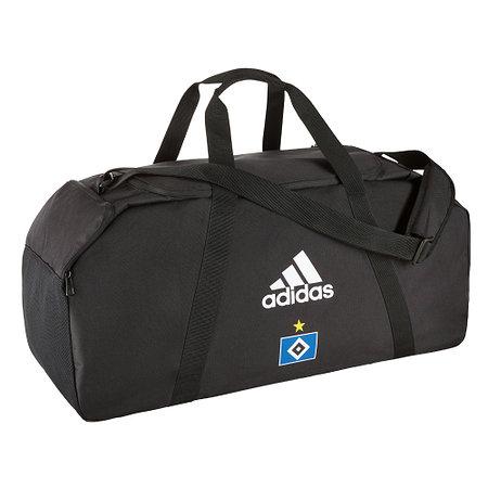 HSV adidas Team Tasche 21/22