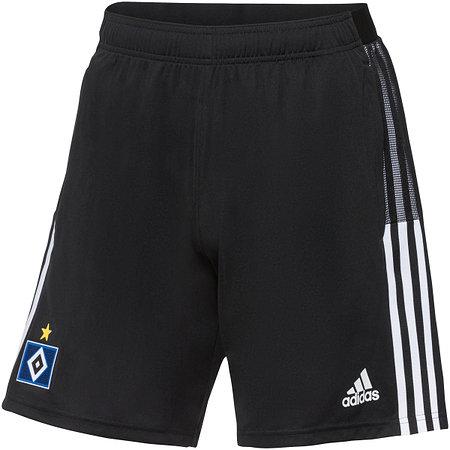 HSV adidas Trainingsshorts Kids 21/22
