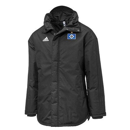 HSV adidas Winterjacke 21/22